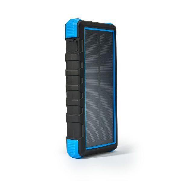 EasyAcc Solar Power Battery Pack