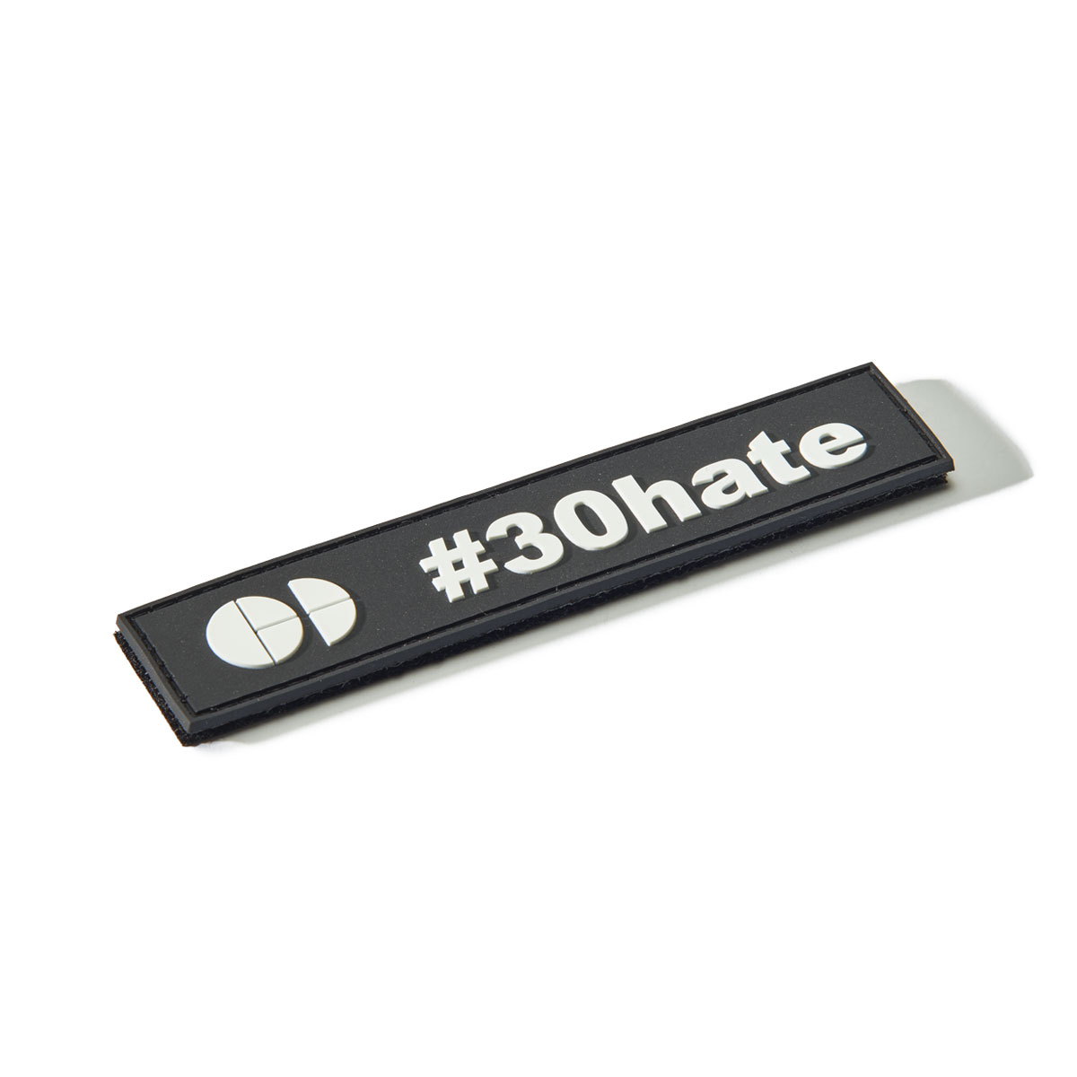 Cloud Defensive Ammo Patch #30hate Angle
