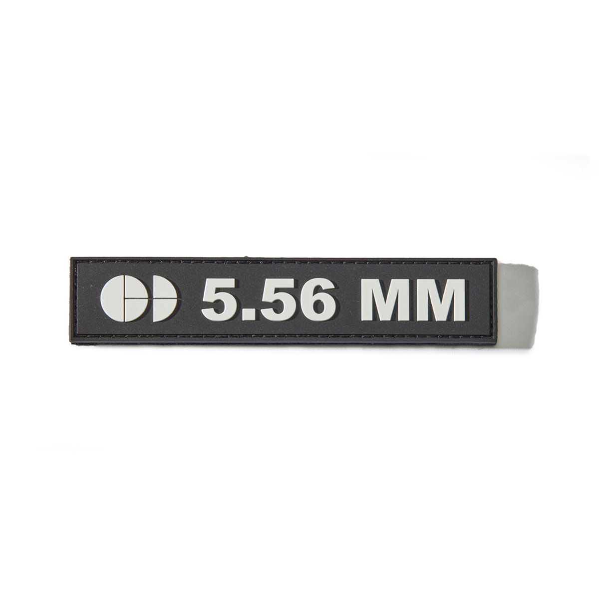 Cloud Defensive Ammo Patch 5.56mm