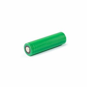 Sony VTC6 Rechargeable Battery